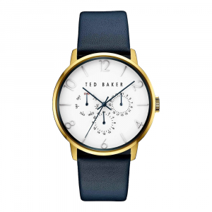 Ted Baker James 10030764 Herrenuhr