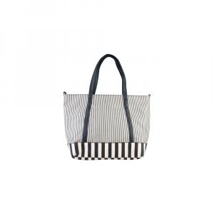 Pierre Cardin Ladies Handbag Shopper AB33 774315 BEIGE