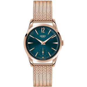 Henry London HL30-UM-0130 Stratford Ladies Watch
