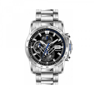HEINRICHSSOHN Cancun HS1013A Mens Watch