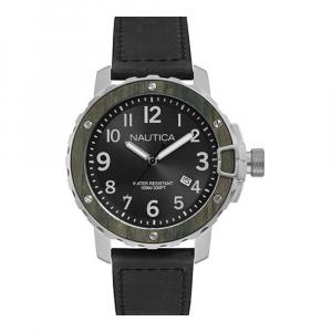 Nautica NMS NAD15011G Mens Watch