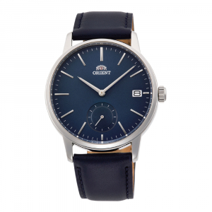 Orient Contemporary RA-SP0004L10B Mens Watch