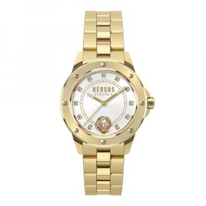 Versus by Versace S28030017 Palcevendome Ladies Watch