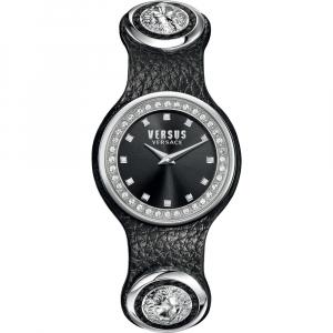 Versus by Versace SCG150016 Carnaby Street Damenuhr