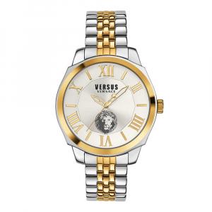 Versus by Versace SOV040015 Chelsea Mens Watch