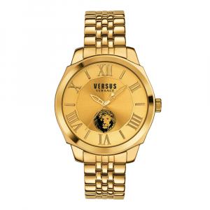 Versus by Versace SOV060015 Chelsea Mens Watch