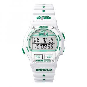 Timex Ironman T5K838 Damenuhr / Herrenuhr Chronograph