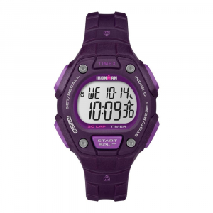 Timex Ironman Classic 30 TW5K89700 Ladies Watch Chronograph