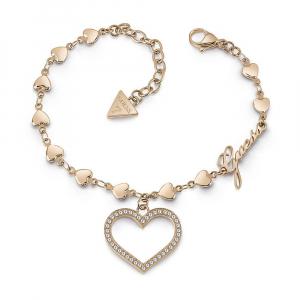 Guess Ladies Bracelet UBB28001-L