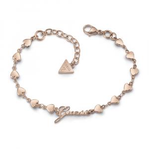 Guess Damen Armband UBB28008-S