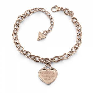 Guess Damen Armband UBB28019-S