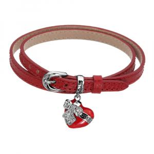 Guess Ladies Bracelet UBB71242