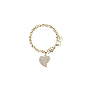 Guess Damen Armband UBB71534