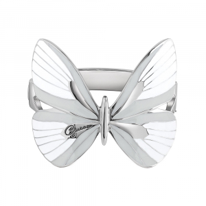Guess Ladies Bracelet UBB85150-L