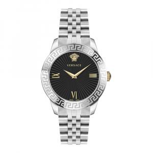 Versace VEVC00419 Greca Ladies Watch
