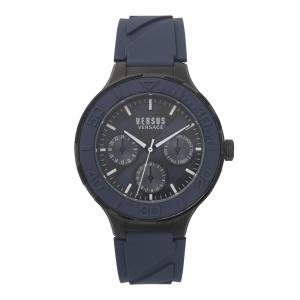 Versus by Versace VSP890318 Wynberg Mens Watch
