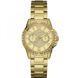 Guess Sassy W0705L2 Ladies Watch