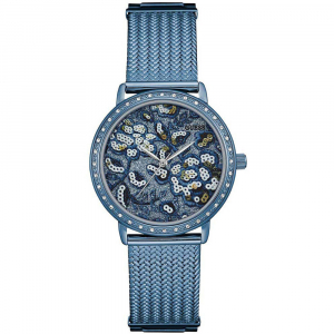 Guess Willow W0822L3 Ladies Watch