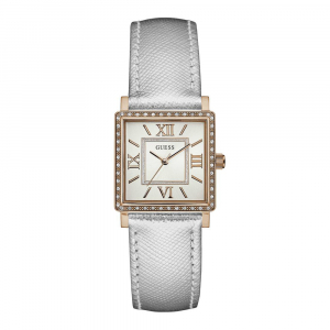 Guess Highline W0829L8 Ladies Watch