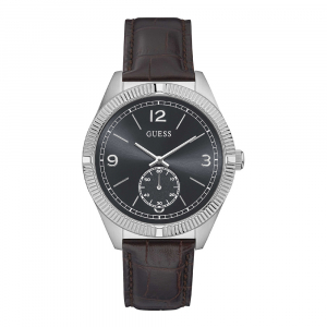 Guess York W0873G1 Mens Watch