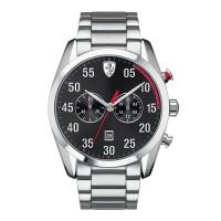 Ferrari D 50 0830176 Herrenuhr Chronograph
