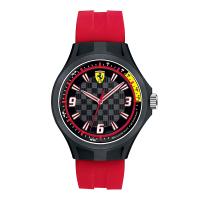 Ferrari Pit Crew 0830282 Herrenuhr