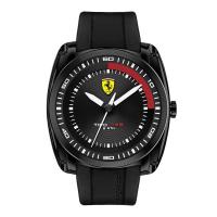 Ferrari Tipo J-46 0830319 Herrenuhr