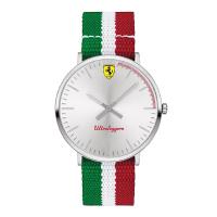Ferrari Ultraleggero 0830333 Herrenuhr