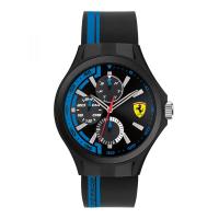 Ferrari Pit Crew 0830368 Herrenuhr