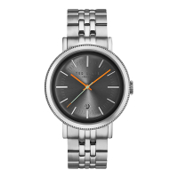 Ted Baker Connor 10031511 Mens Watch