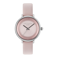 Ted Baker Isla 10031533 Ladies Watch