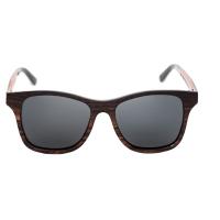 Avery Nambillo Cloud AVSG710017 Mens Sunglasses