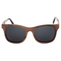 Avery Nambillo Cloud AVSG710018 Mens Sunglasses