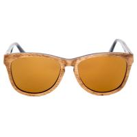 Avery Kinabalu AVSG710019 Mens Sunglasses