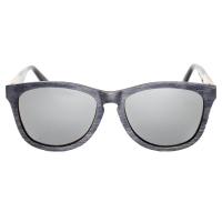 Avery Kinabalu AVSG710020 Herren Sonnenbrille