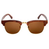 Avery Daintree AVSG710022 Mens Sunglasses