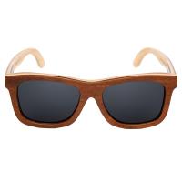 Avery Valdivian AVSG710023 Damen Sonnenbrille
