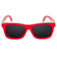 Avery Valdivian AVSG710024 Damen Sonnenbrille