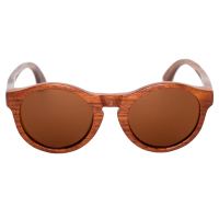 Avery Taiga AVSG710027 Damen Sonnenbrille