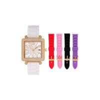 Aviator Traveller AVW3074L68 Ladies Watch