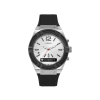 Guess Rigor Connect C0001G4 Herrenuhr Smart Watch