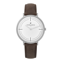 Pierre Cardin Belleville Park CBV.1026 Mens Watch