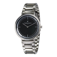 Pierre Cardin Belleville Park CBV.1028 Mens Watch