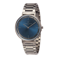 Pierre Cardin Belleville Park CBV.1033 Mens Watch
