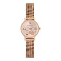 Pierre Cardin Canal St Martin CCM.0501 Ladies Watch