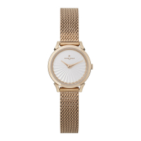 Pierre Cardin Pigalle Plissee CPI.2502 Ladies Watch