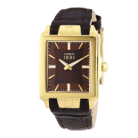 Cerruti 1881 Odissea CRC014H222A Ladies Watch