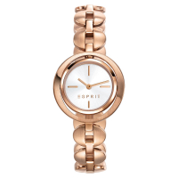 Esprit ES108202003 Ilary Rose Gold Damenuhr