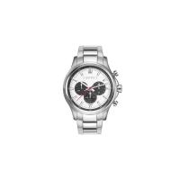 Esprit ES108251004 Mathias Silver Herrenuhr Chronograph