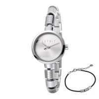 Esprit ES1L017M0015 Shay Silver Damenuhr